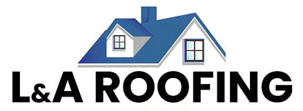 L & A Roofing Southport
